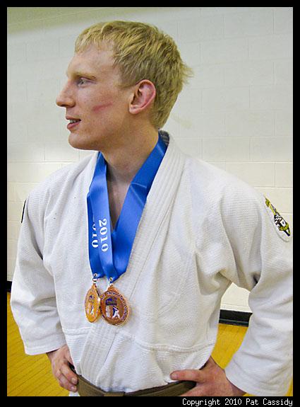 Checkmate-Martial-Arts-NH-Martial-Arts-Manchester-img_0166-3