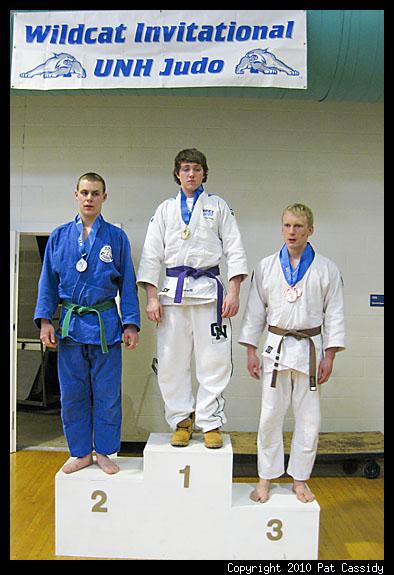 Checkmate-Martial-Arts-NH-Martial-Arts-Manchester-img_0174-3