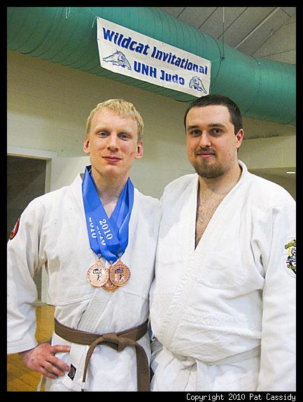 Checkmate-Martial-Arts-NH-Martial-Arts-Manchester-img_0190-3