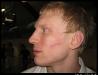 Checkmate-Martial-Arts-NH-Martial-Arts-Manchester-img_0159-3