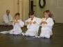 Youth Judo
